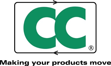 Pflanzen_CC_logo.jpg