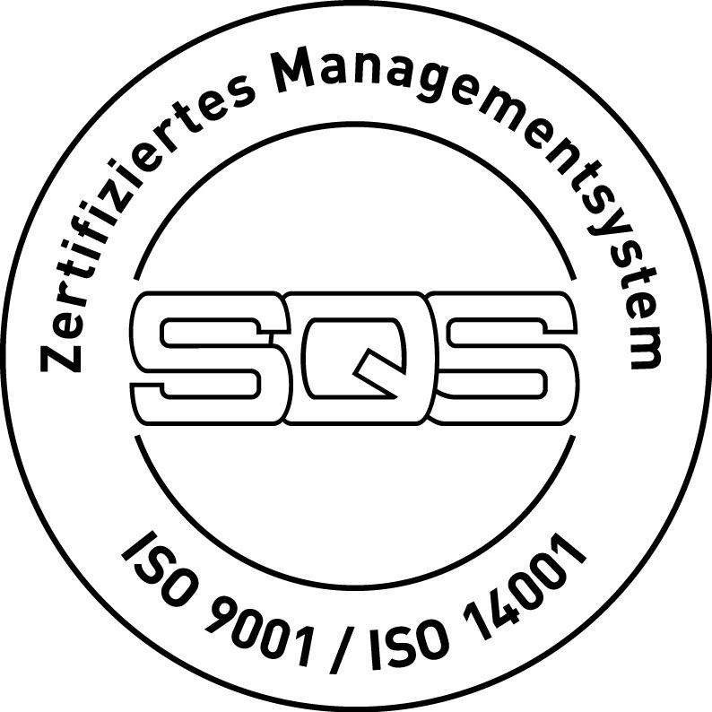 SQS_ISO9001_14001.jpg